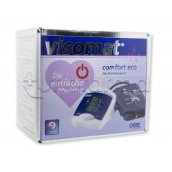 Roche Visomat Comfort Eco | Misuratore di Pressione Automatico