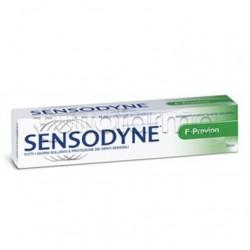 Sensodyne F- Previon per Denti Sensibili 100 ml