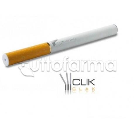 Sigaretta elettronica Smetti Clik Clak Kit Completo
