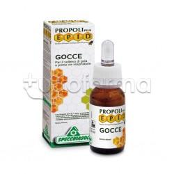 Specchiasol Epid Gocce Antiinfluenzale 30 ml