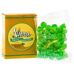 Valda Pastiglie Balsamiche Ricarica Cartone 50 Pastiglie
