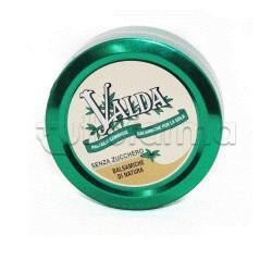 Valda Respira Verde Caramelle Balsamiche Senza Zucchero 50 Gr