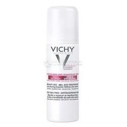 Vichy Deodorante Bellezza Antitraspirante 125 ml