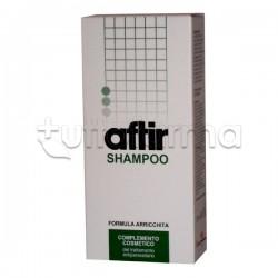 Aftir Shampoo Antiparassitario 150 ml