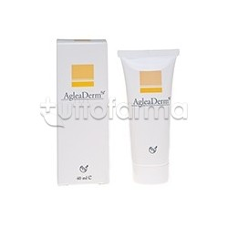 Agleaderm Crema 40 ml