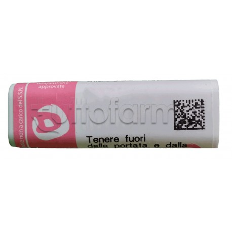 Cemon Selenium 9CH Monodose Globuli Omeopatici