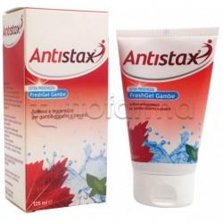 Antistax Freshgel Benessere delle Gambe 125 ml