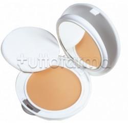 Avene Couvrance Crema Compatta 01 Porcellana 9.5 Gr