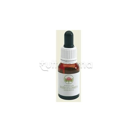 Australian Bush Flower Sydney Rose Gocce 15ml