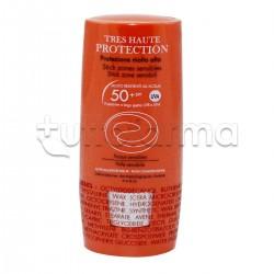 Avene Solare Stick Large Alta Protezione SPF 50+ 8 gr