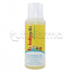 Babygella Shampoo Delicato Neonato e Bambino 250 ml