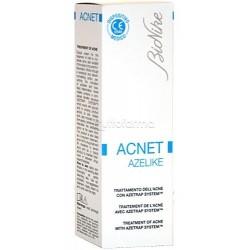 Bionike Acnet Azelike Crema Trattamento dell'Acne 30 ml