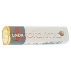 UNDA Hyoscyamus Niger 6CH Granuli Omeopatici Tubo