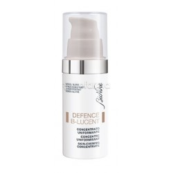 Bionike Defence B-Lucent Concentrato Uniformante anti macchie 30ml