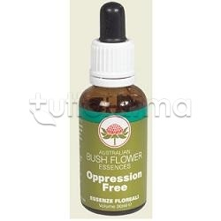 OPPRESSION FREE ESS AUSTR 30ML