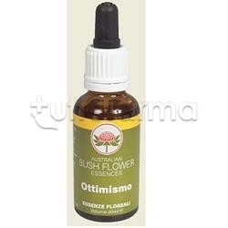 OTTIMISMO ESS AUSTR 30ML