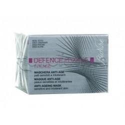 Bionike Defence Elixage Intense Maschera AntiAge Nutri-Rigenerante 50 ml