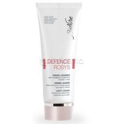 Bionike Defence Rosys Crema Leggera Pelle Mista 50 ml
