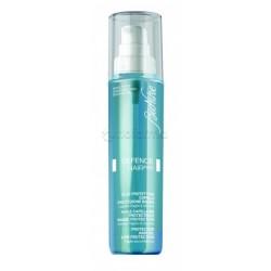 Bionike Defence Hair Olio Protettivo Capelli 100 ml