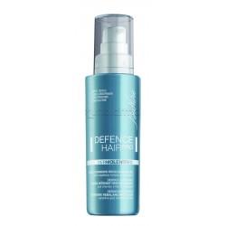Bionike Defence Hair Pro Fluido Intensivo Riequilibrante Dermo-Lenitivo Cuoio Capelluto Irritato 100 ml
