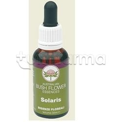 SOLARIS AUSTRALIAN 30ML GTT