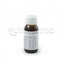 LVS 01N Agrimonia Eupatoria Compositum Gocce 60ml