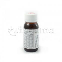 LVS 02S Humulus Lupulus Compositum Gocce 60ml