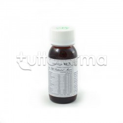 LVS 04N Primula Officinalis Compositum Gocce 60ml