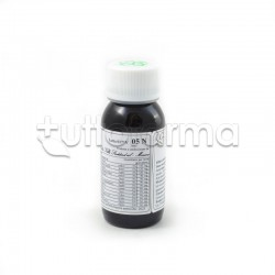 LVS 05N Cichorium Intybus Compositum Gocce 60ml