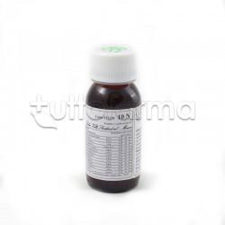 LVS 10N Sabal Serrulatum Compositum Gocce 60ml