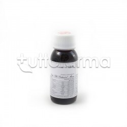 LVS 14S Achillea Millefolium Compositum Gocce 60ml