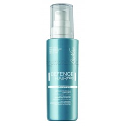 Bionike Defence Hair Pro Trattamento Intensivo Purificante 100 ml
