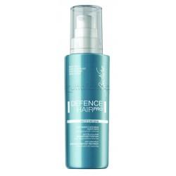 Bionike Defence Hair Pro Trattamento Intensivo Purificante 100 ml