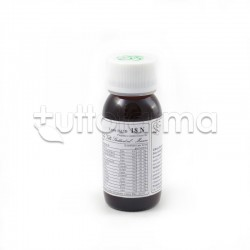 LVS 18N Anthemis Nobilis Compositum Gocce 60ml