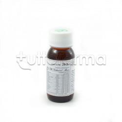LVS 20N Carpinus Betulus Compositum Gocce 60ml