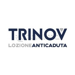 Trinov Integratore Anticaduta Capelli