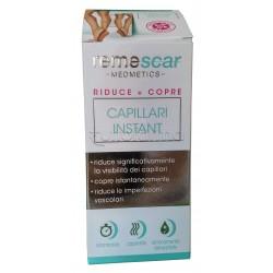 Remescar Capillari Instant Crema 40ml