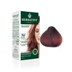 Herbatint 7M Biondo Mogano 265ml