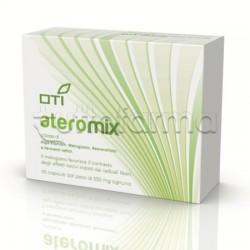 OTI Ateromix 60 Capsule