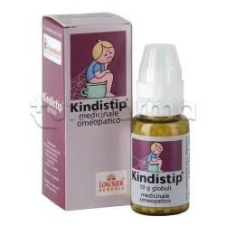 Homeokind Kindistip Medicinale Omeopatico Globuli 10g