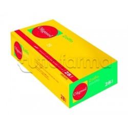 IMO Labcatal Oligosol Oligoelementi Zolfo 28 Fiale da 2 ml