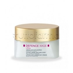 Bionike Defence Xage Crema Lifting Antietà Giorno 50ml