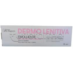 Crema Dermolenitiva ed Emolliente 75ml