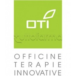OTI Sind Memory Clean 204 Gocce 30ml