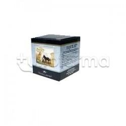 Equilat Crema Idratante al Latte di Cavalla 50ml
