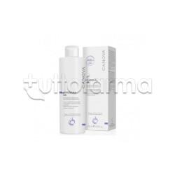 Canova Rivescal Ds Shampoo per Dermatite Seborroica 200ml