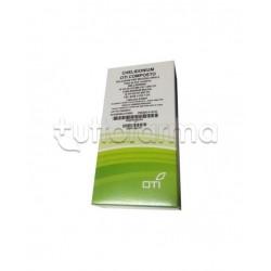 OTI Chelidonium Composto Gocce 50ml
