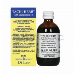 Tachi Herb S68 Biancospino 60ml