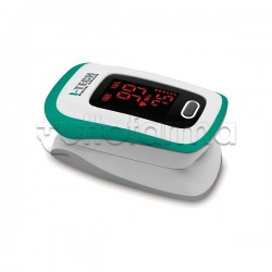 Saturimetro Fox-200 Finger Pulse