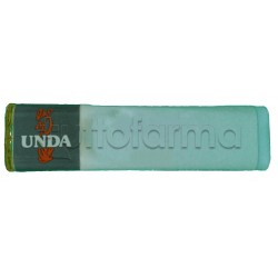 Cemon Carcinosinum 200CH Granuli Omeopatici Tubo da 6gr